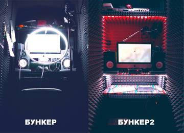 http://s7.uploads.ru/t/RUjlX.jpg