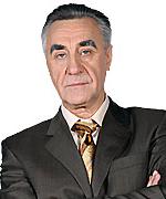 http://s7.uploads.ru/t/RVNfq.png