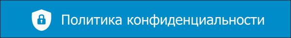 http://s7.uploads.ru/t/RXpb0.png