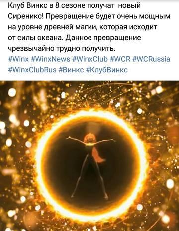 http://s7.uploads.ru/t/RZuCN.jpg