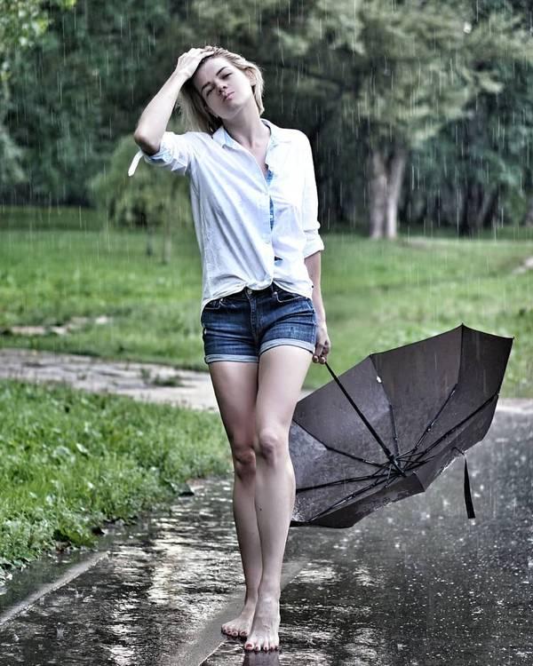 http://s7.uploads.ru/t/Rcj0Q.jpg