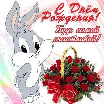 http://s7.uploads.ru/t/Re3AB.jpg