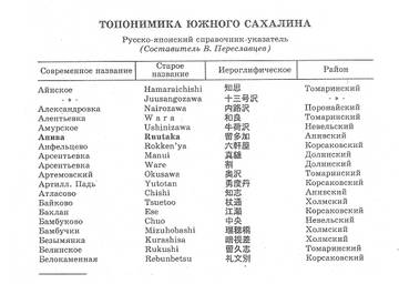 http://s7.uploads.ru/t/Re7n5.jpg