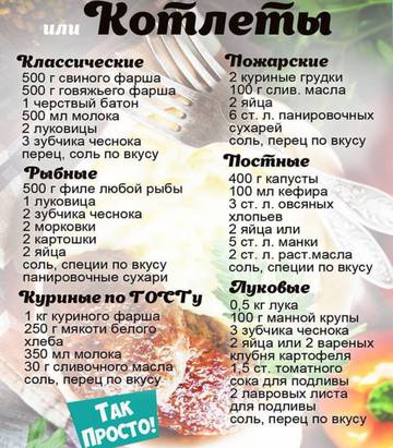 http://s7.uploads.ru/t/RfWl1.jpg