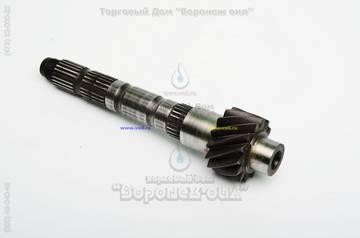 http://s7.uploads.ru/t/Rfr64.jpg