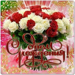 http://s7.uploads.ru/t/Rg37y.jpg
