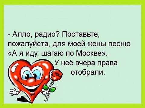 http://s7.uploads.ru/t/RgJvZ.jpg