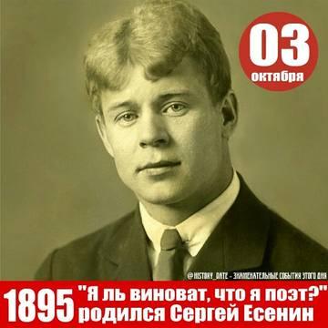 http://s7.uploads.ru/t/RhepD.jpg