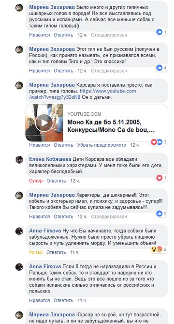 http://s7.uploads.ru/t/RiL8y.png
