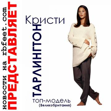 http://s7.uploads.ru/t/RidfA.jpg