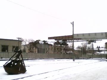 http://s7.uploads.ru/t/RmMWh.jpg