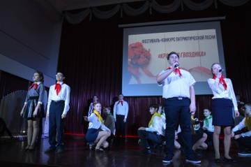http://s7.uploads.ru/t/Rnkfa.jpg
