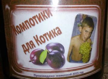 http://s7.uploads.ru/t/Rnzwh.jpg