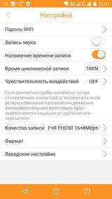 http://s7.uploads.ru/t/Ro3pI.png