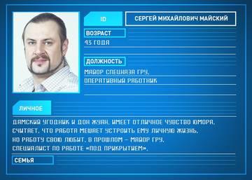 http://s7.uploads.ru/t/Rp1LD.jpg