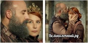 http://s7.uploads.ru/t/RsCUn.jpg