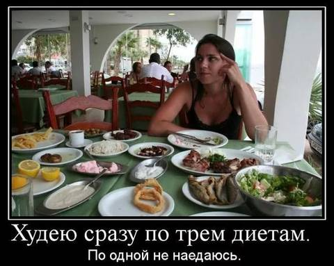 http://s7.uploads.ru/t/RuADB.jpg