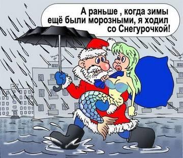 http://s7.uploads.ru/t/S3wiM.jpg