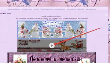 http://s7.uploads.ru/t/S92vk.png