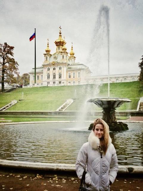 http://s7.uploads.ru/t/SDL9e.jpg