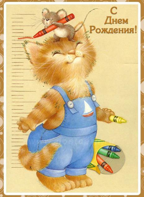 http://s7.uploads.ru/t/SDxM3.jpg