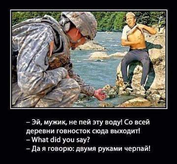http://s7.uploads.ru/t/SF42M.jpg