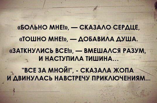 http://s7.uploads.ru/t/SIebJ.jpg
