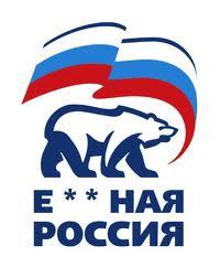 http://s7.uploads.ru/t/SK6UN.jpg