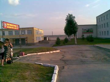 http://s7.uploads.ru/t/SMERs.jpg