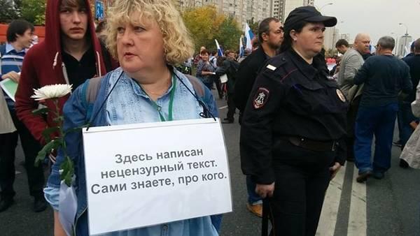 http://s7.uploads.ru/t/SMRd7.jpg