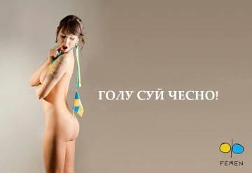 http://s7.uploads.ru/t/SRmMe.jpg