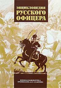 http://s7.uploads.ru/t/SU3ai.jpg