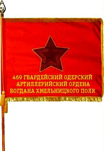 http://s7.uploads.ru/t/SYoUl.jpg