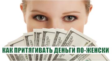http://s7.uploads.ru/t/SZFT3.png