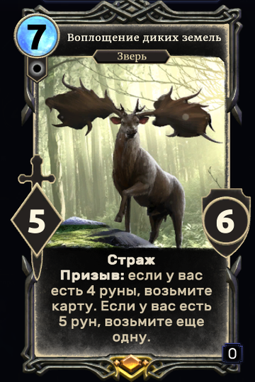 http://s7.uploads.ru/t/SZv6V.png