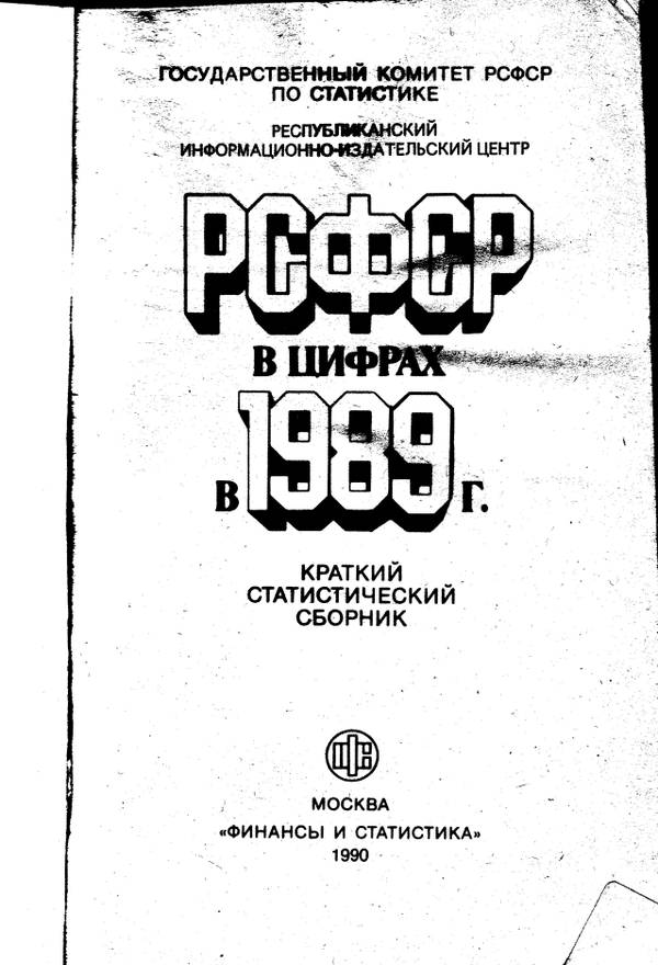 http://s7.uploads.ru/t/SavYy.jpg
