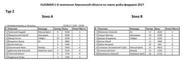 http://s7.uploads.ru/t/ScC3f.png