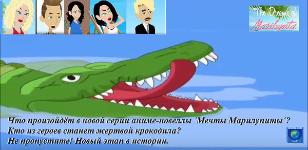 http://s7.uploads.ru/t/Scb8W.png