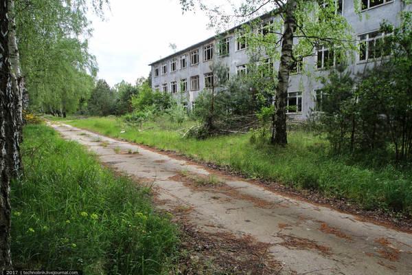 http://s7.uploads.ru/t/SieqU.jpg