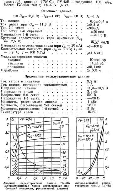 http://s7.uploads.ru/t/SlJX3.jpg