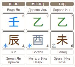 http://s7.uploads.ru/t/SlQkr.png