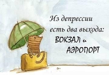 http://s7.uploads.ru/t/Slo3u.jpg