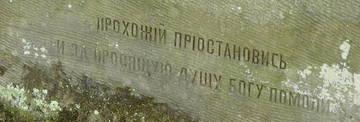 http://s7.uploads.ru/t/SlxKn.jpg