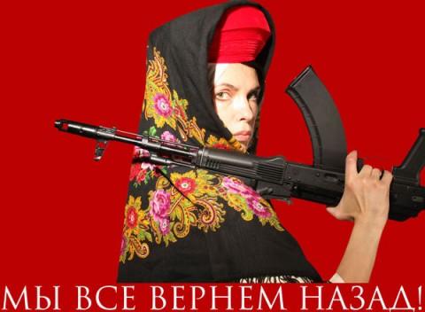 http://s7.uploads.ru/t/Sm4E9.jpg
