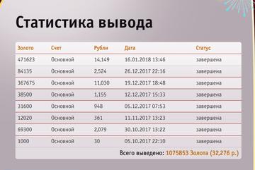 http://s7.uploads.ru/t/Sm4bt.png