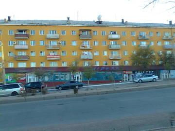 http://s7.uploads.ru/t/SnHEe.jpg