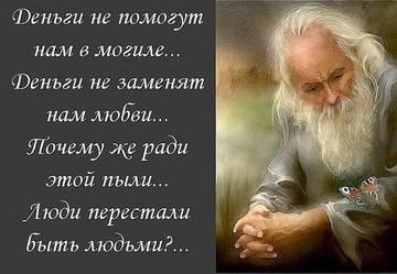 http://s7.uploads.ru/t/SnTfL.jpg