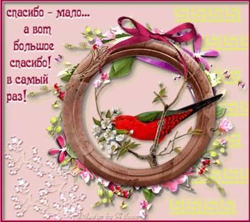 http://s7.uploads.ru/t/Sng4a.jpg