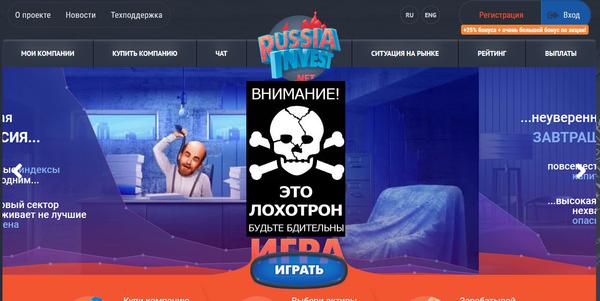 http://s7.uploads.ru/t/SpCEm.png