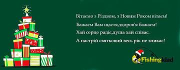 http://s7.uploads.ru/t/SpeQP.jpg